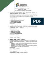 Agenda Encuentro Antioquia.pdf