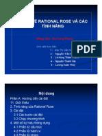 56908423 Tim Hieu Rational Rose