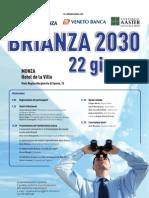 Programma_Brianza2030