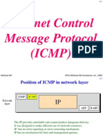 ch09_ICMP