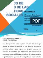 Diapositivas de Adm Publica
