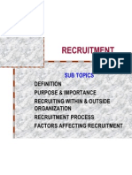 Recruitment & Selection (2) (1)