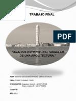 Final de Estructuras 2