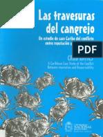 Wilson p.j. Las Travesuras Del Cangrejo