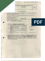 Certificado LI Fase II Com Condicionantes