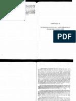 Neurología del Daño Frontal y Síndromes Frontales (4)