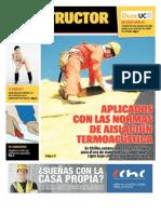 Constructor_18-06-2012