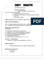 Proiect_sezatoare_literara