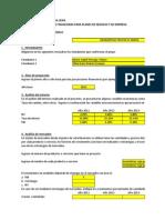 A Proyec. Fnras a Enero 23 Definitivo(1) FEB 03