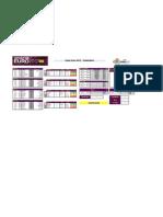 Cópia de calendario-euro-2012-excel
