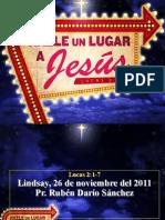 Hazle_Un_Lugar_A_Jesus