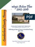 2012 Area Plan Draft3a