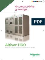 Altivar 1100