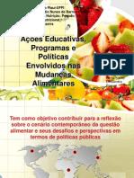 _Seminario.pptx_