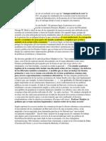 Carta de Alumnos de Mankiw_LEIDO_APUNTADO