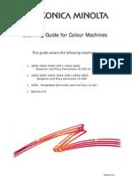 Konica Minolta Scanning Guide V6.2_Colour