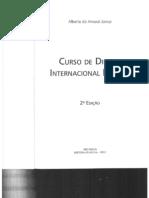 AMARAL, Alberto. Coexistência, Cooperação e Solidariedade. A Mudança de Estrutura do DIP