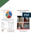 CAHP Flyer - Informational 2011 Update