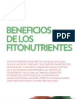 Beneficios Fito