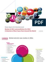 havassportsentertainmentglobalreviewof2011and2012predictions-111216074217-phpapp02