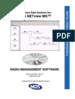 2973B NETviewMS Web