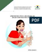 apostia_libras_basico.pdf