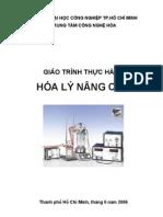 Gt Thuc Hanh Hoa Li Nang Cao Ly Thuyet 9296 (1)