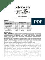Bula Canex Premium
