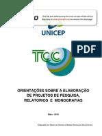 Manual TCC[1]