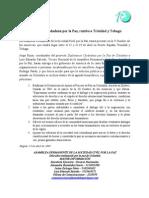 V CUMBRE 1.pdf
