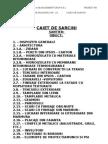 38736547 Caiet de Sarcini Arhitectura