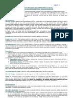 DROGADEPENDENCIA, Generalidades