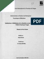 Satisfaction_et_fidélisation_de_la_clientèle_au_sein_d_un_hôtel