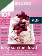 24614972 Feel Good Food Summer 2009