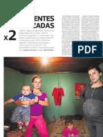 Reportaje de Constanza Olavarría