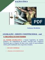 Aula 10 - Legislação 11.05.12
