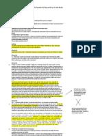 Monitoria - 1ª prova de Teoria do Estado II (Terça-feira, 03 de Maio de 2011)