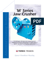 Base Jaw Brochure