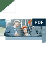 Competence Brochure E F PR