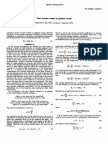 Balakrishna and Murthy_1980_Heat Transfer Studies in Agitated Vessels