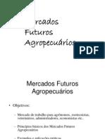Mercadosfuturosagropecuários