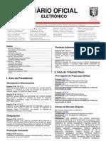DOE-TCE-PB_554_2012-06-19.pdf