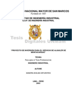 Original Proyecto Inversion Alquiler Montacargas