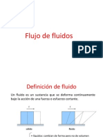 6.FLUJODEFLUIDOS
