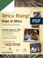 ICM Poster 2012