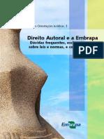 Cartilha_Direito_Autoral