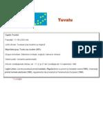 Tuvalu 1