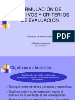 FObjetiv Copy