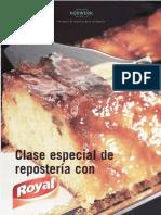 thermomix_·_clase_especial_de_reporteria_con_royal