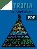 entropia_capitalismo
